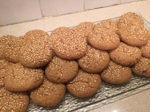 תמונה עוגיות1